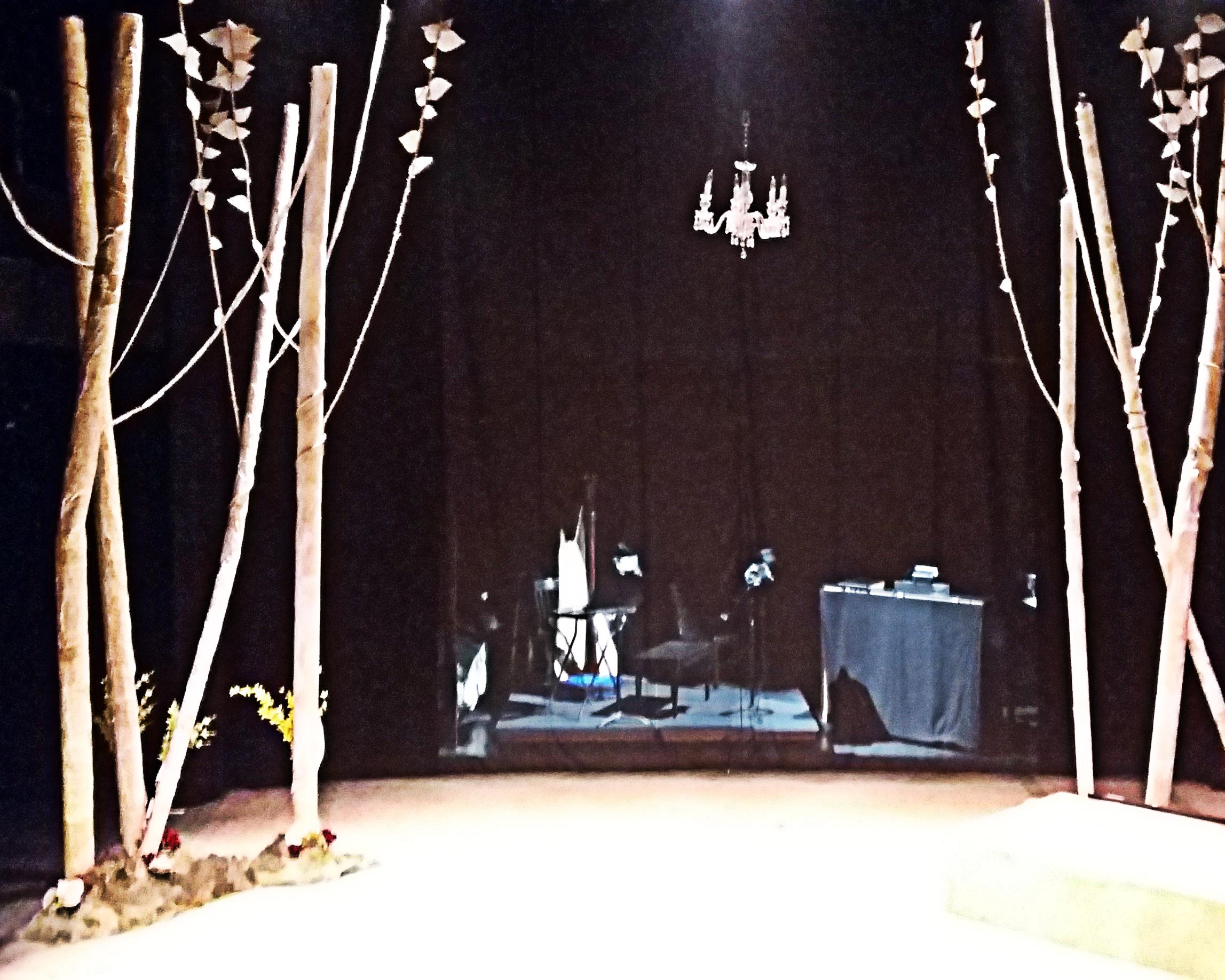 Stage & Candor_Gennie Neuman_Chasing Stages_1