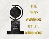 #TonySoDiverse