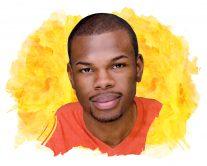 Tyrone Phillips