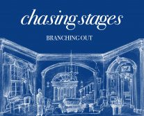 chasing stages