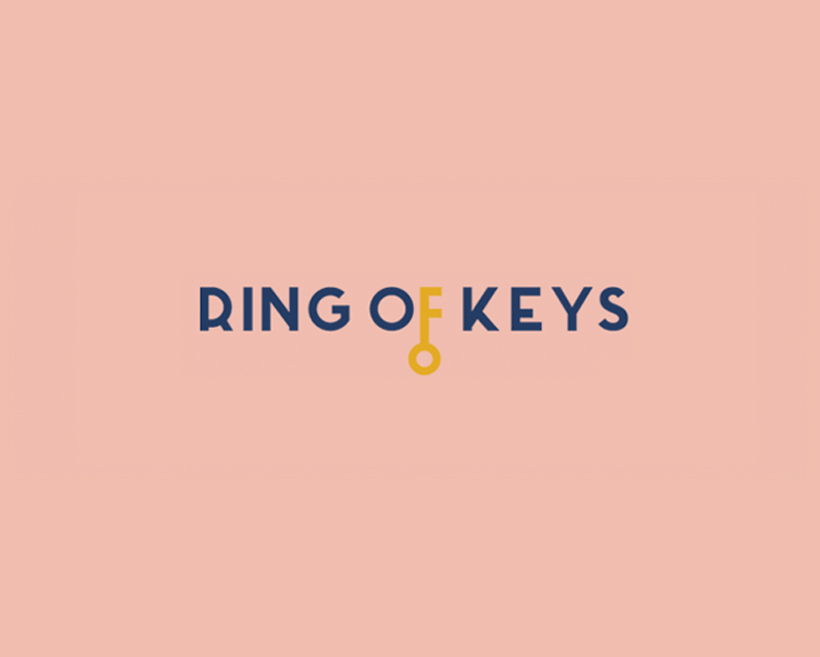 Ring of Keys
